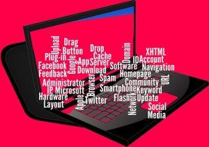 social wordpress plugins